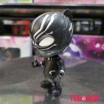 MFIG190 – Black Panther – Civil War  (2)