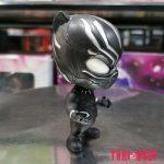 MFIG190 – Black Panther – Civil War  (3)