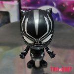 MFIG190 – Black Panther – Civil War  (7)