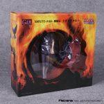 FIG073 – Itachi Uchiha-G.E.M. Series (8)