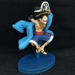 FIG799 – Luffy – One Piece 20th Anniversary Ver – 3