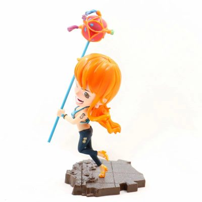 FIG810 – Nami – 2018 New Year Dragon Dance Ver.WD – 3