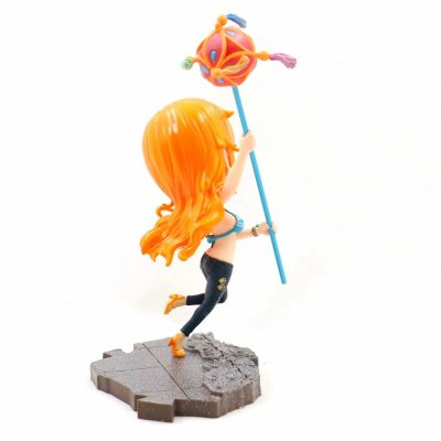 FIG810 – Nami – 2018 New Year Dragon Dance Ver.WD – 4
