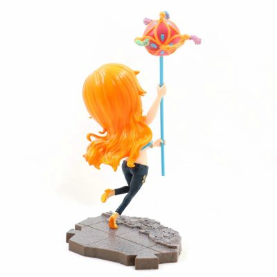FIG810 – Nami – 2018 New Year Dragon Dance Ver.WD – 5