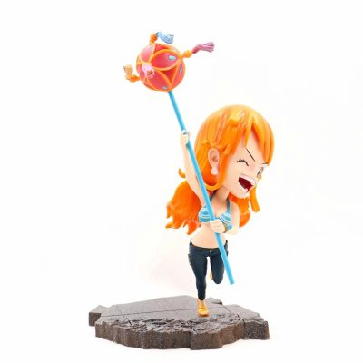 FIG810 – Nami – 2018 New Year Dragon Dance Ver.WD – 7