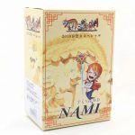 FIG810 – Nami – 2018 New Year Dragon Dance Ver.WD – 9