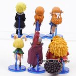 FIGS097 – One Piece WCF 6pcs – Đế Xanh – 4
