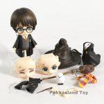NEN029 – Harry Potter 999 – 1