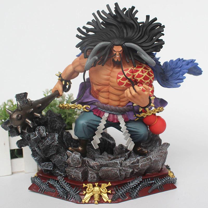 FIG020 – Kaido – 1
