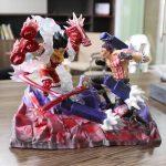 FIGS054 – Luffy vs. Katakuri – 1