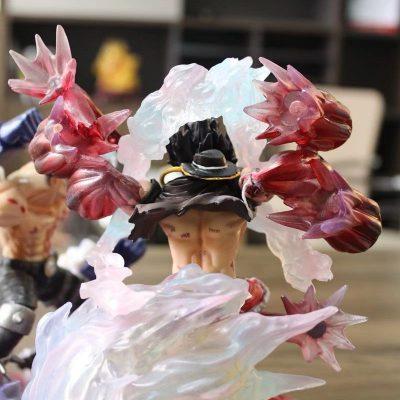 FIGS054 – Luffy vs. Katakuri – 5