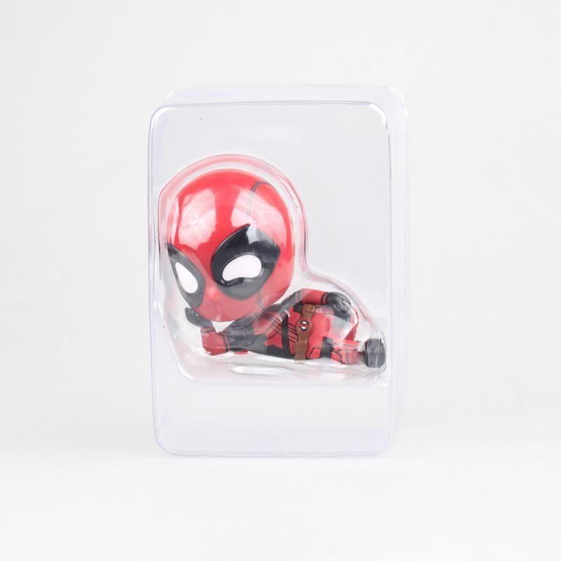 MFIG087 – Deadpool nam nghieng – 10