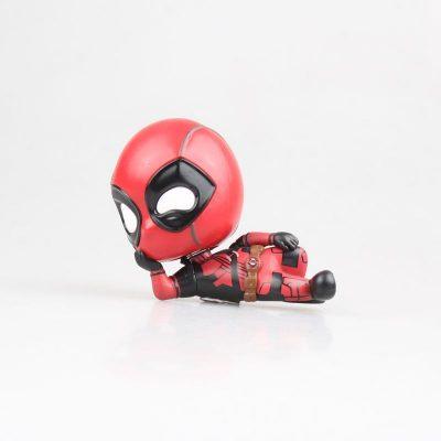 MFIG087 – Deadpool nam nghieng – 2