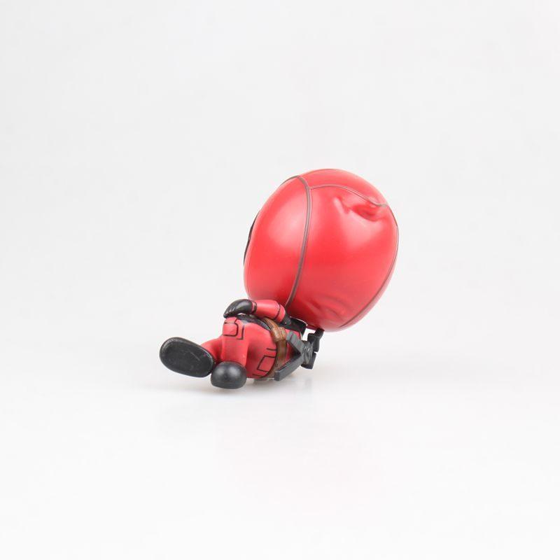MFIG087 – Deadpool nam nghieng – 5