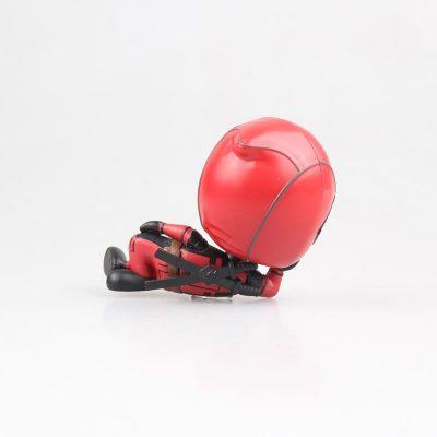 MFIG087 – Deadpool nam nghieng – 7