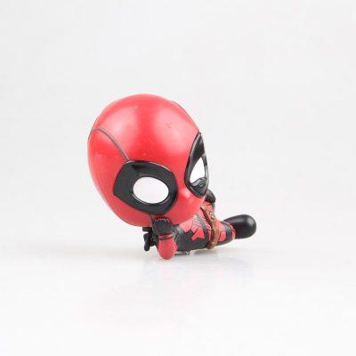MFIG087 – Deadpool nam nghieng – 8