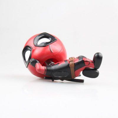 MFIG087 – Deadpool nam nghieng – 9