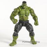 FIGM009 – Hulk – AIW – SHF – 3