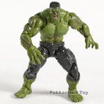 FIGM009 – Hulk – AIW – SHF – 4