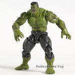 FIGM009 – Hulk – AIW – SHF – 8