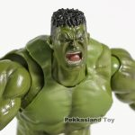 FIGM009 – Hulk – AIW – SHF – 9