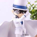 FIG114 – Conan Edogawa Cosplay Kaito Kid – ARTFX – 2