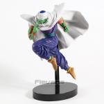 FIG118 – Piccolo – BWFC – 4