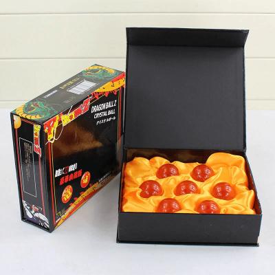 FIGS103 – 7 Vien ngoc rong Dragon Ball 3.5cm – 1