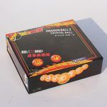 FIGS103 – 7 Vien ngoc rong Dragon Ball 3.5cm – 5