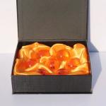 FIGS103 – 7 Vien ngoc rong Dragon Ball 3.5cm – 6