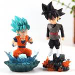FIGS204 – Dragon Ball Bộ 4 Con – WCD – 3