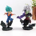 FIGS204 – Dragon Ball Bộ 4 Con – WCD – 4