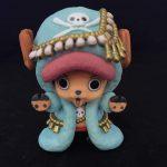MFIG012 – Tony Tony Chopper – One Piece 20th Anniversary Ver – 1