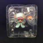 MFIG012 – Tony Tony Chopper – One Piece 20th Anniversary Ver – 6