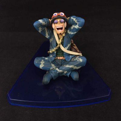 MFIG017 – Usopp Ngồi – One Piece 20th Anniversary Ver – 1