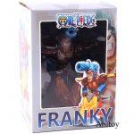 FIG018 – Franky – GK – 7
