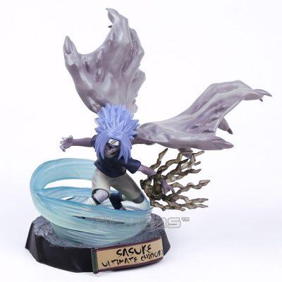 FIG026 – Uchiha Sasuke Ultimate Chidori – 2