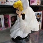 FIG147 – Cinderella – Q Posket Dream Style – Ao Trang de den (4)