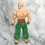 FIGM023 – Tenshinhan – SHF – 7