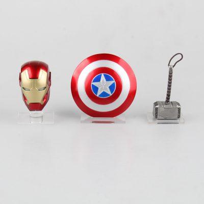 FIGS050 – Marvel 3pcs – 1