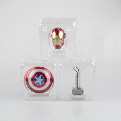 FIGS050 – Marvel 3pcs – 13