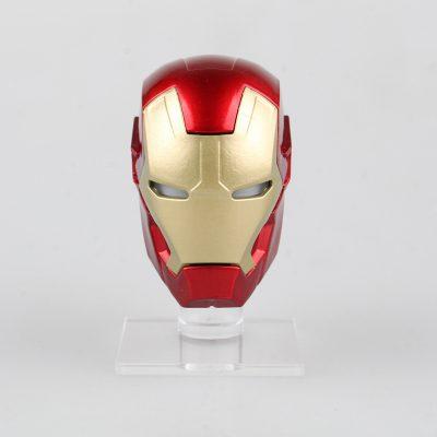 FIGS050 – Marvel 3pcs – 4