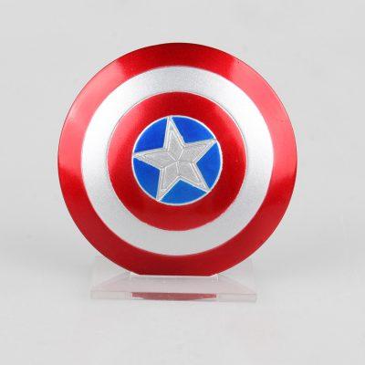FIGS050 – Marvel 3pcs – 7