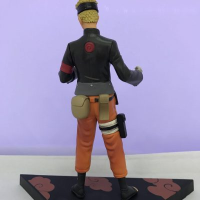 FIGS062 – Naruto _ Hinata – 5