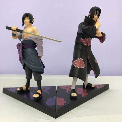 FIGS063 – Sasuke _ Itachi – 1