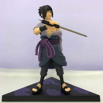 FIGS063 – Sasuke _ Itachi – 5