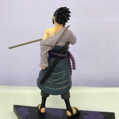 FIGS063 – Sasuke _ Itachi – 6