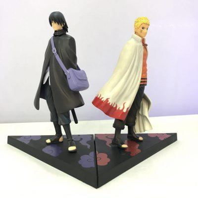 FIGS064 – Naruto _ Sasuke – 1