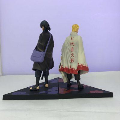 FIGS064 – Naruto _ Sasuke – 2