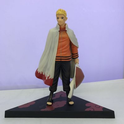 FIGS064 – Naruto _ Sasuke – 3